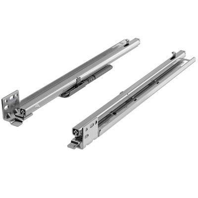 16 inch undermount drawer slides compare price to undermount drawer slides 15 inch