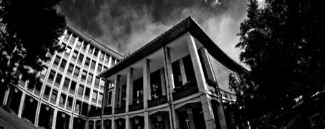 Banche Dati Sentenze by Consiglio Regionale Della Valle D Aosta Banche Dati