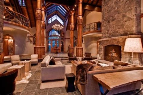 luxury cottage for sale luxury log cabin homes for sale homes design