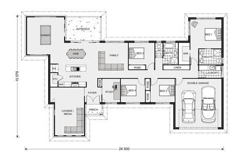 Kingaroy 255 Design Ideas Home Designs In Toowoomba G House Designs Kingaroy