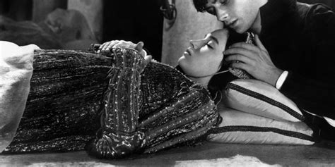 the following would be considered themes of romeo and juliet except resource romeo and juliet film guide into film