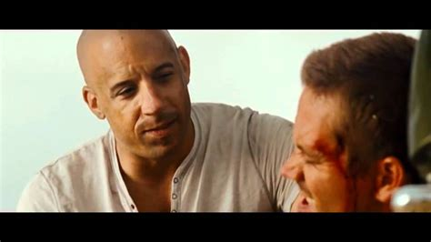 fast and furious brian fast and furious life after you dom brian youtube
