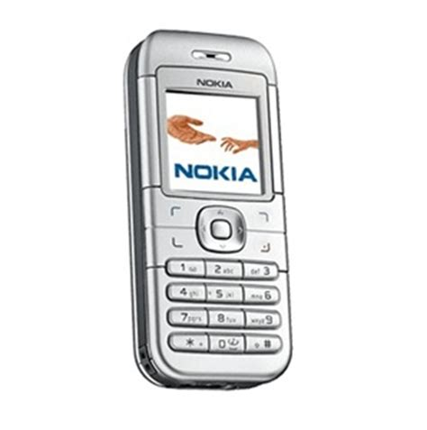 nokia cell phones t mobile wholesale cell phones wholesale gsm cell phones new