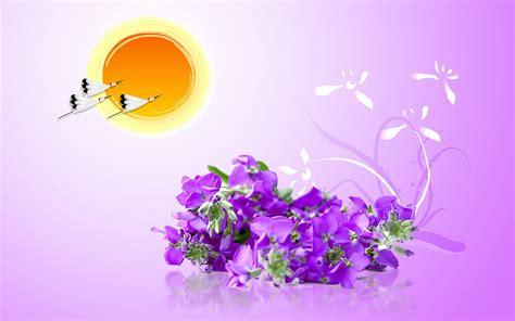 wallpaper for desktop of flower flowers wallpapers flower wallpaper top best hd
