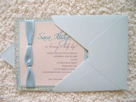 Unique Baby Shower Invitations by Unique Baby Shower Invitations Best Invitations Card Ideas