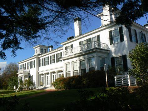 blaine house maine blaine house maine governors mansion pics4learning