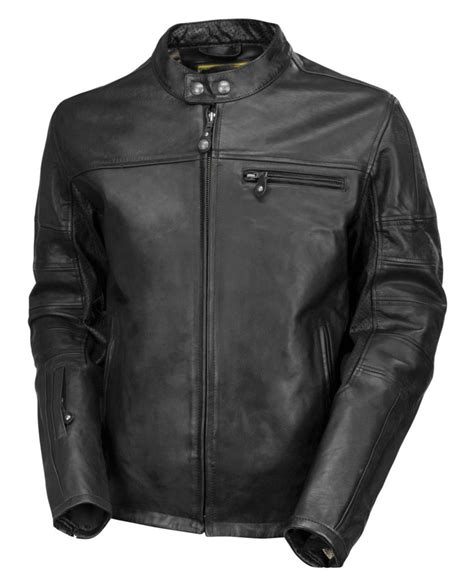 cheap motorcycle jackets 620 00 rsd mens ronin leather riding jacket 993879