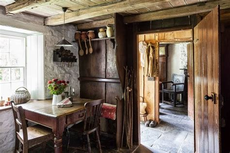 cottage interior cottage as see in world of interior houses for rent in