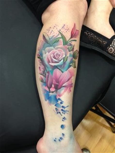 watercolor tattoos oregon 17 best images about tats on hypodermic needle