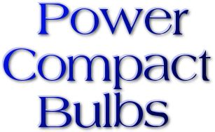 power compact reef lighting power compact light bulbs