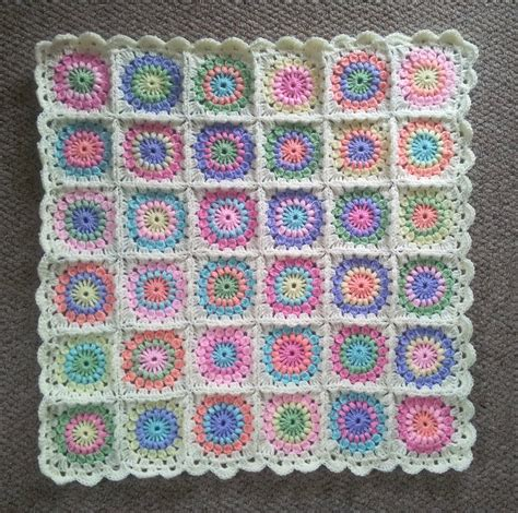 pattern crochet baby blanket free crochet patterns for baby blankets easy my crochet