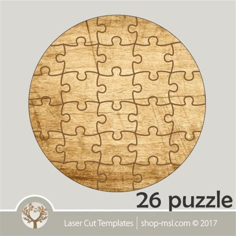 428 Best Laser Cut Templates Free Downloads Images On Pinterest Free Downloads Free Stencils Laser Cut Puzzle Template