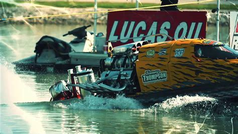 drag boat racing in san angelo pro mod pro outlaw drag boat racing from san angelo tx