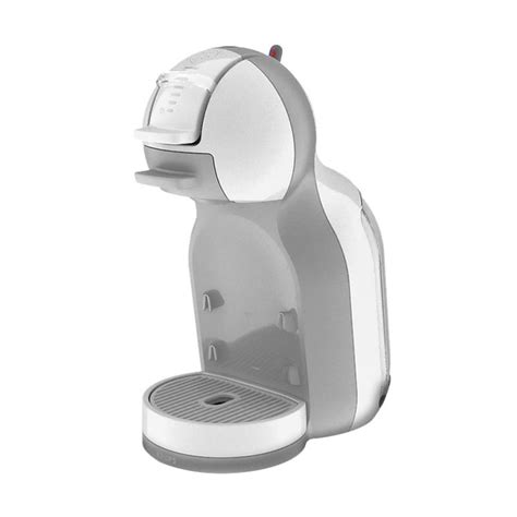 Coffee Maker Krups Harga jual krups nescafe dolce gusto mini me putih mesin kopi