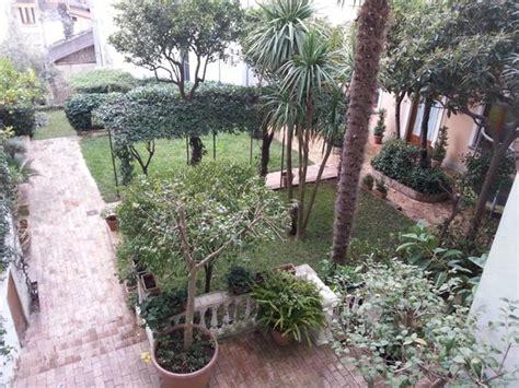 al giardino segreto al giardino segreto b b salerno 5 recensioni e 16 foto