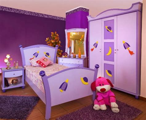 kids bedroom curtains and bedding home design ideas houzz interior design ideas home decor categories bjyapu
