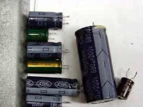 Daftar Kapasitor Ac Samsung ganti kapasitor ac 28 images harga kapasitor ac 28