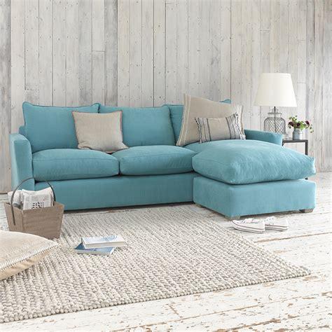 sofa in pavilion chaise sofa contemporary sofa loaf
