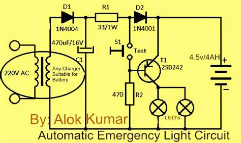 t1 wiring diagram pdf wiring diagram manual