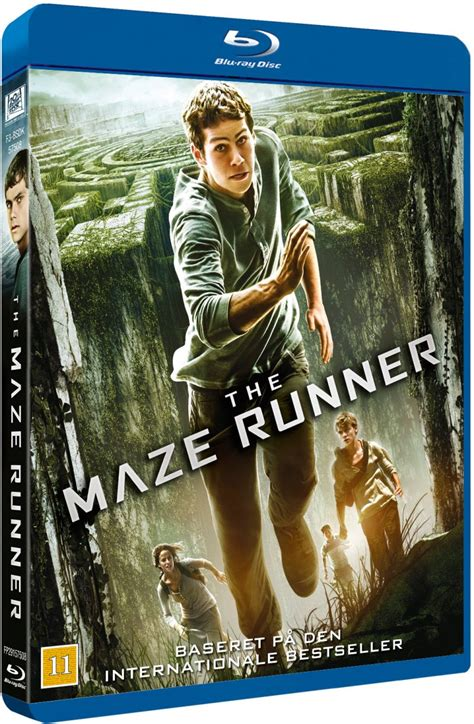 download film maze runner blu ray the maze runner blu ray film k 248 b billigt her