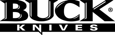 buck knives logo ultimate outdoors
