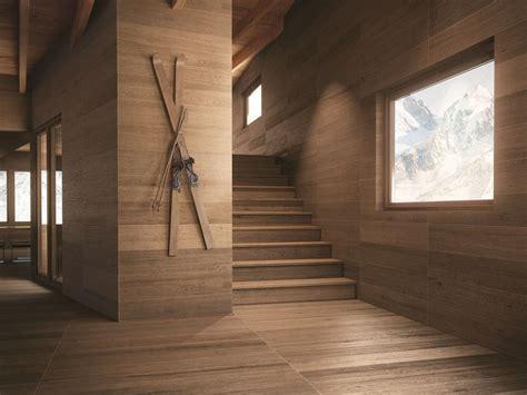 rivestimento pareti legno foto gres porcellanato rivestimento pareti pavimenti di