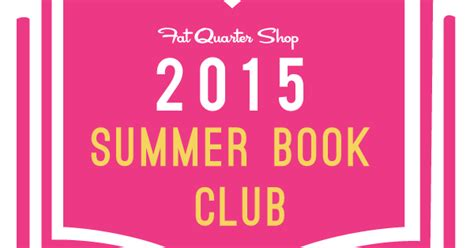 breath of simply summer books 2015 summer book club simply quarters winner