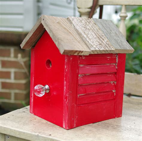 best 28 my birdhouse in stores 1000 images about