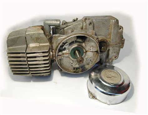 Gebrauchte Puch Motoren by Puch Ersatzteile Ktm Ersatzteile Bmw Und Lohner