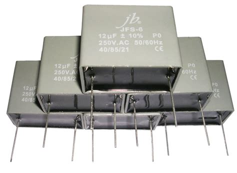 motor run capacitor markings start capacitor markings 28 images a quot media to get quot all datas in electrical science