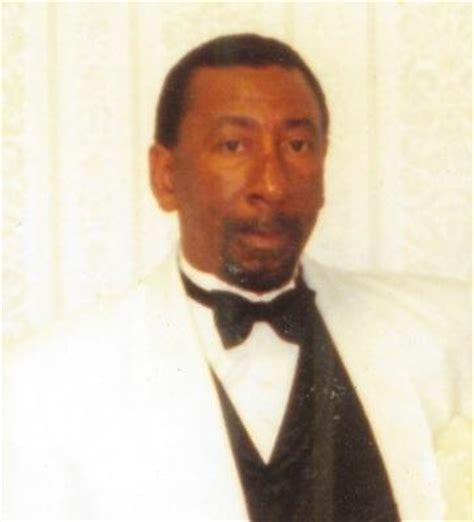 manuel robinson obituary view manuel robinson s obituary