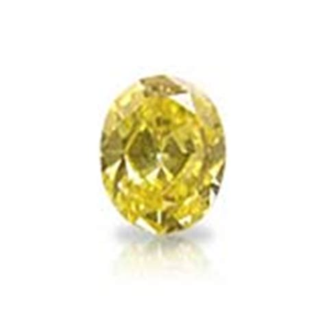 Fancy Colored Diamonds To Die For From Fancydiamonds Net by Farbige Diamanten Fancy Colored Diamonds European