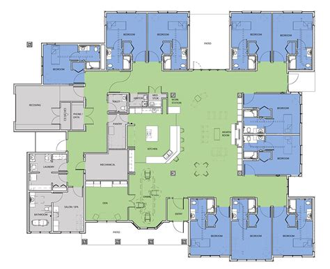 eastpoint green floor plan gl green homes floor plans carpet vidalondon