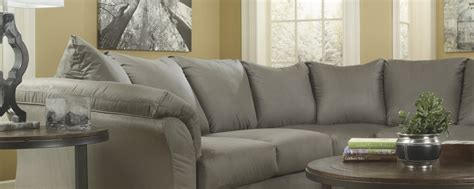 Family Discount Furniture by Home Family Discount Furniture
