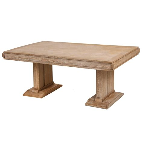 Oak Dining Tables For Sale Oak Dining Room Tables For Sale Decor Tables
