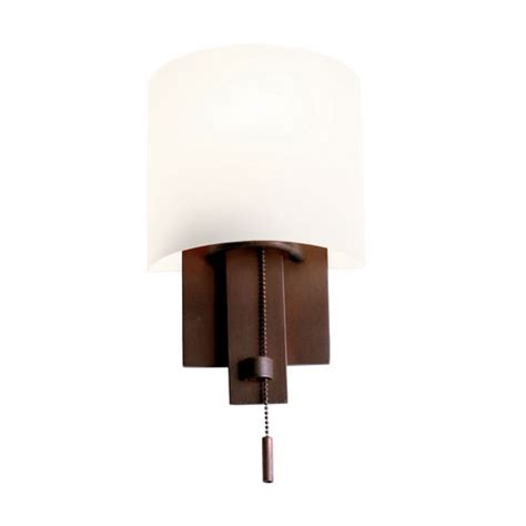 Pull Chain Wall Sconce Pull Chain Light Fixture Bellacor