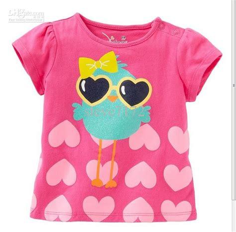 Size S 1 2y Printed Boy Kaos Anak Ptb 016 sale boy s t shirts baby tees shirts children