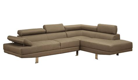 sofas with good back support cheap sectional sofas under 500 back support sofa cool