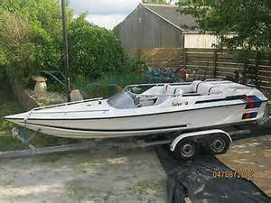 Bmw Boat Bmw Plancraft Sabre Boat B 130 Marine Engine And
