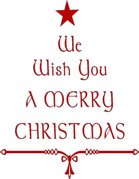 wishing   merry christmas quotes quotesgram