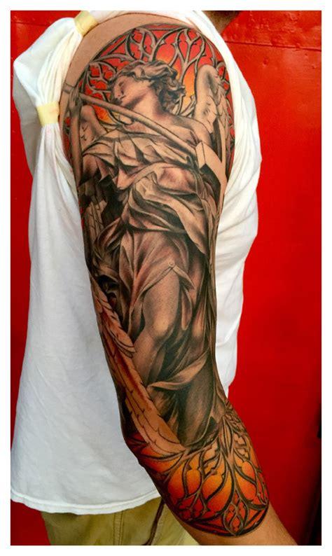mecca tattoo mecca