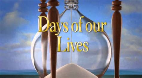 days of our lives comings and goings 2016 newhairstylesformen2014 days of our lives spoilers comings and goings