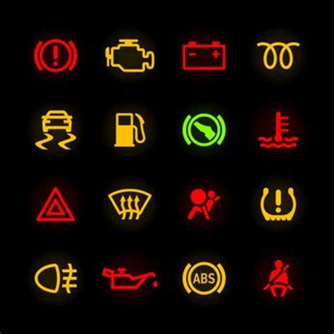 voyant robinet voiture voyant moteur allum 233 ou orange quels risques pour
