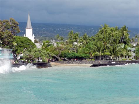 best place in hawaii here are the 10 best places to live in hawaii and why
