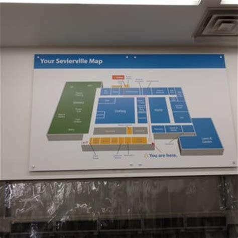 white house tn walmart walmart supercenter 16 reviews supermarkets 1414 parkway sevierville tn