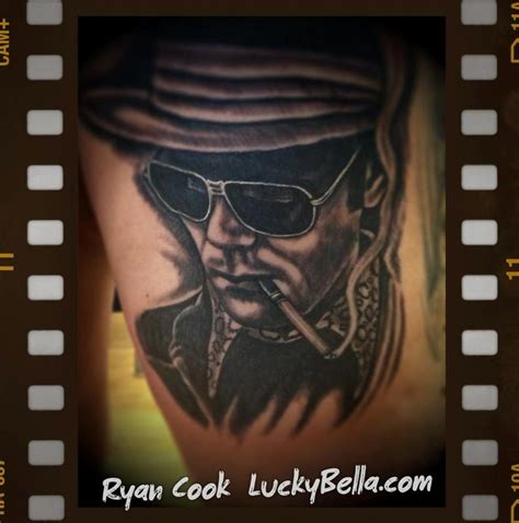 tattoo shops in little rock by cook of rock ar by cook
