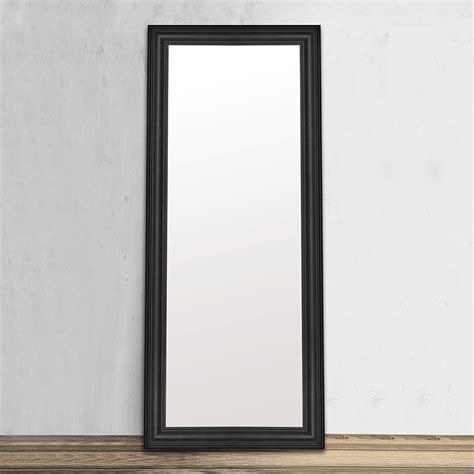 naples salon mirror comfortel  zealand