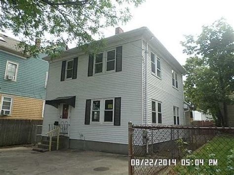 providence rhode island reo homes foreclosures in