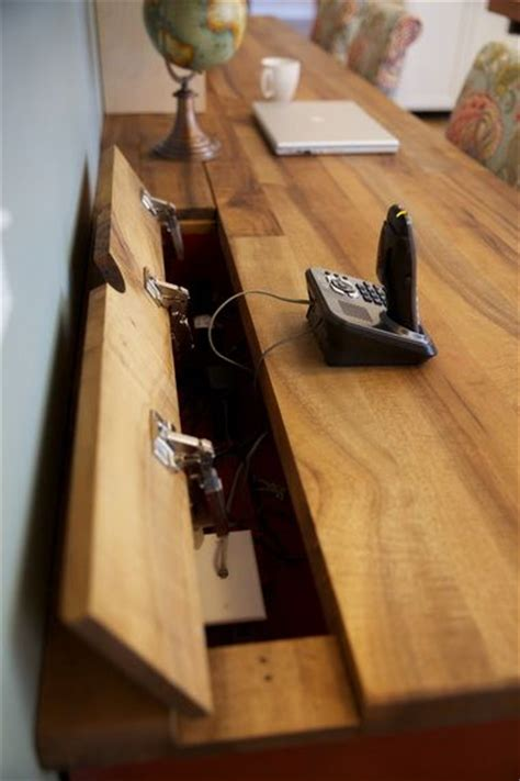 tv units cords and power bars on pinterest