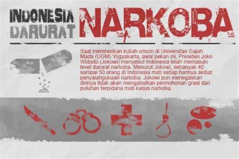 film indonesia pecandu narkoba polisi bekuk gatot brajamusti dalam kasus kepemilikan